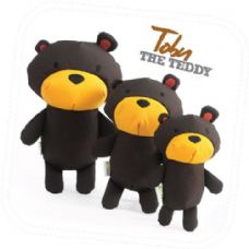 Beco Plush Toy Teddy - from